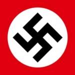 nazi_flag