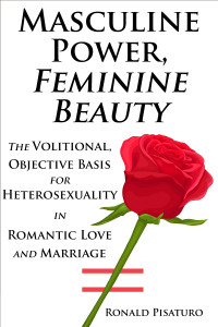 Masculine Power, Feminine Beauty