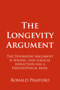 The Longevity Argument